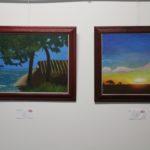 Tamsalu näitus